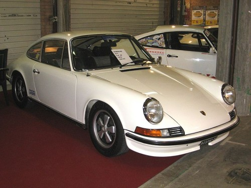 800px-Porsche_911-SF.jpg