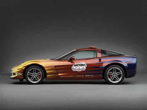 Chevrolet Corvette Z06 Daytona 004.jpg