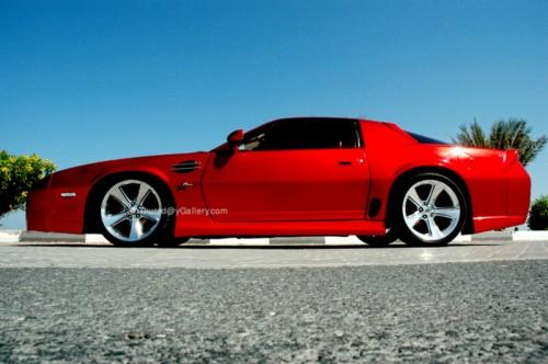 Chevrolet_Camaro_1990.jpg