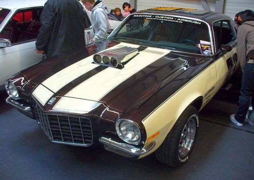 800px-Chevrolet_Camaro_AME.jpg