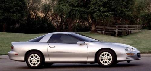 2000-Camaro-Coupe-1.jpg
