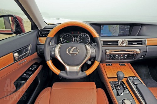 car, lexus,gs 450,gs 450h,lexus gs 450h,luxury car, sports car,top speed,engine, performance, specifications, price, feature