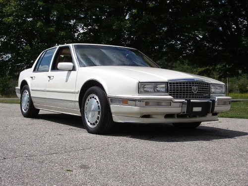 800px-1990_STS_front.jpg