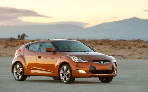 car,hyundai,veloster,veloster turbo,hyundai veloster,hyundai veloster turbo,sports car,engine, speed, performance, specifications, price, feature