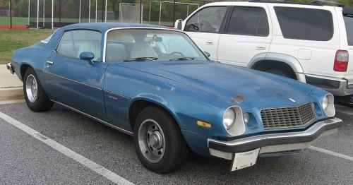 800px-2nd_Chevrolet_Camaro.jpg