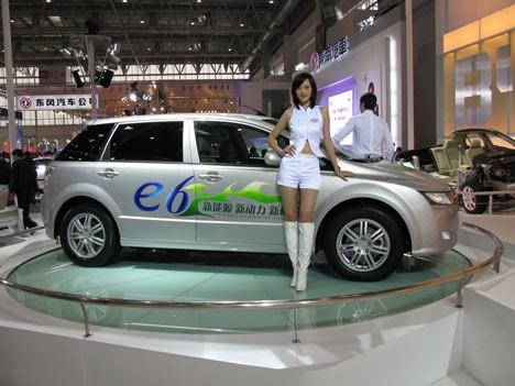 byd-e6-electric-car-003.jpg