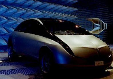 Lancia Nea 001.jpg