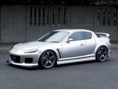 Mazda-RX8.jpg