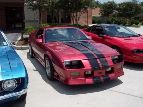11064-1991-Chevrolet-Camaro.jpg