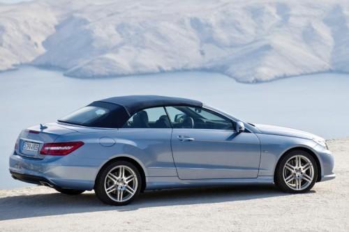 Mercedes_E_Cabrio_08.jpg