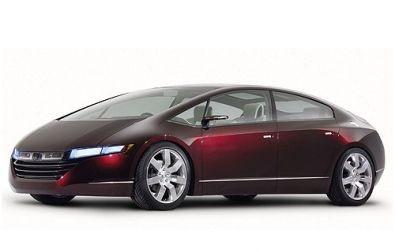 Honda FCX 001.jpg