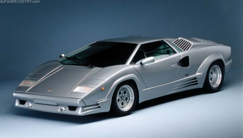ps-1988-Lamborghini-Countach-25-2.jpg
