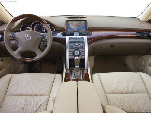 car, acura, rl, acura rl 2009, sedan, luxury car, engine, performance, specifications, price, feature