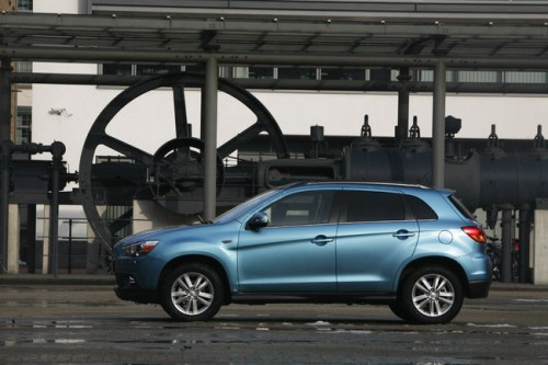 car,mitsubishi,asx,mitsubishi asx,suv,crossover,compact crossover,engine,performance,specifications,speed,price,feature