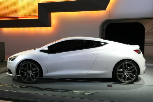 car,chevrolet,tru 140s,chevrolet tru 140s,concept car,sports car,engine, speed, performance, specifications, price, feature