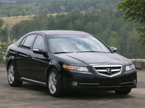 car, acura, acura tl, acura tl 2007, acura tl type-s 2007, luxury car, sedan, engine, performance, specifications, price, fuel burn