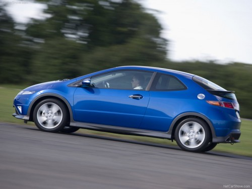 car,honda,civic,civic 2006,honda civic,honda civic european,honda civic 2006,sports car,engine, speed, performance, specifications, price, feature