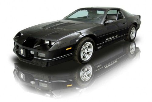 1987-Chevrolet-Camaro-for-sale_280360640685.jpg