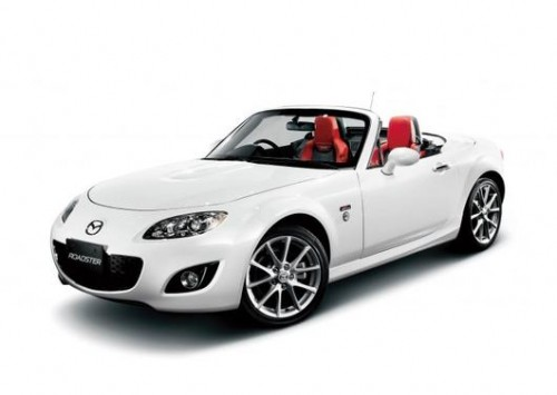 mazda-mx-5-superlight-2.jpg Mazda will display a concept version of the MX-5
