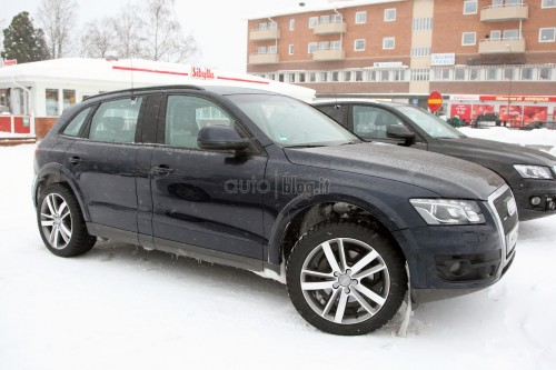 car,audi,q6,audi q6,suv,engine,performance,specifications,price,feature