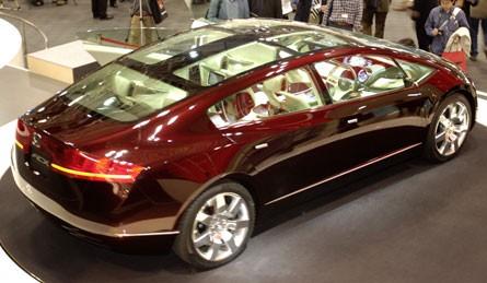 Honda FCX 011.jpg