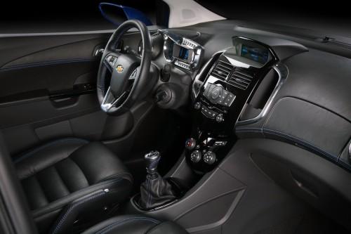 Chevrolet Aveo RS Concept 008.jpg