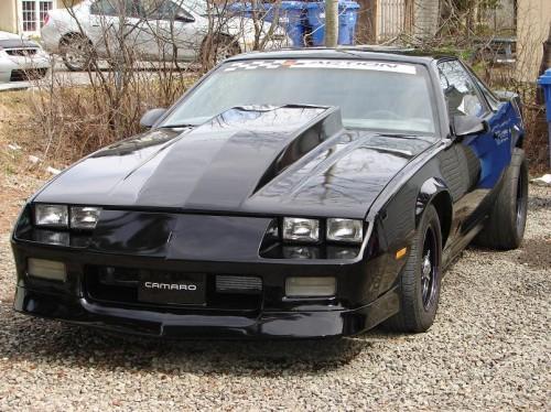 12200-1984-Chevrolet-Camaro.jpg