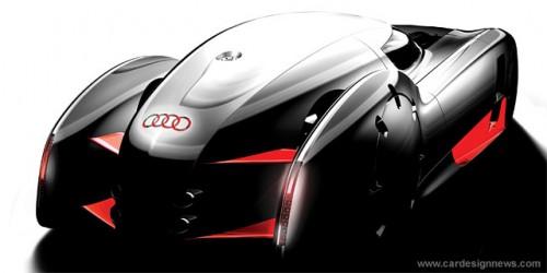 Audi Nero 004.jpg