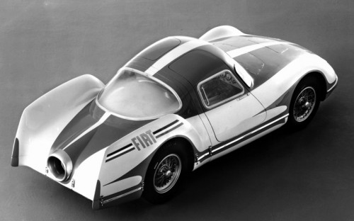 car, fiat,turbina,fiat turbina,concept car,supercar,exotic car,sports car,engine, speed, performance, specifications, price, feature