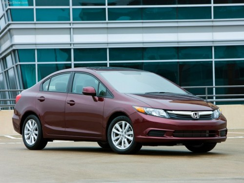 car,honda,civic,civic,civic 2012,honda civic,honda civic 2012,sports car,engine,speed,performance,specifications,price,feature