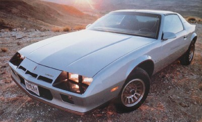 chevrolet-camaro-1982-1.jpg