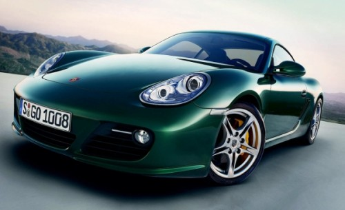 2009_Porsche_Cayman.jpg