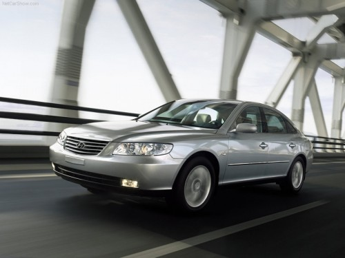 car,hyundai,grandeur,azera,hyundai grandeur,hyundai azera,hyundai grandeur mk4,hyundai azera mk4,sedan,luxury car,sports car,engine, speed, performance, specifications, price, feature