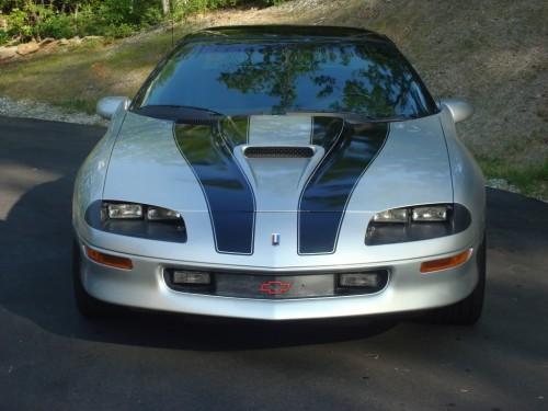1997-Chevrolet-Camaro-for-sale_200352689694.jpg