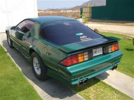1992-chevrolet-camaro-3.jpg