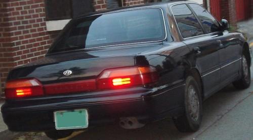 car,hyundai,grandeur,azera,hyundai grandeur,hyundai azera,hyundai grandeur mk2,hyundai azera mk2,sedan,luxury car,sports car,engine, speed, performance, specifications, price, feature