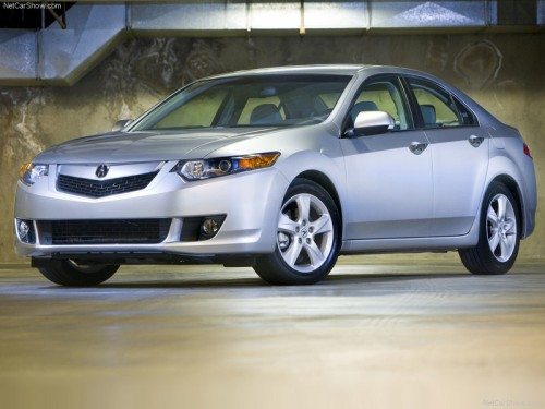 car, acura, tsx, acura tsx 2009, sedan, luxury car, engine, performance, specifications, price, feature
