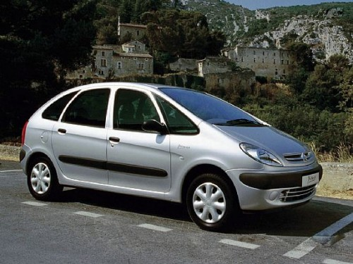 car,citroen,xsara,citroen xsara,xsara picasso,citroen xsara picasso,compact mpv,family car,city car,engine, speed, performance, specifications, price, feature