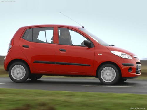 car, hyundai, i10, hyundai i10, city car, engine, performance, specifications, speed, price, feature