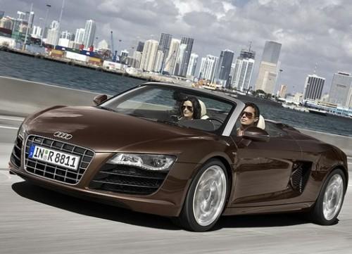 big_AudiR8Spiderprimeimmaginiufficiali_big.jpg