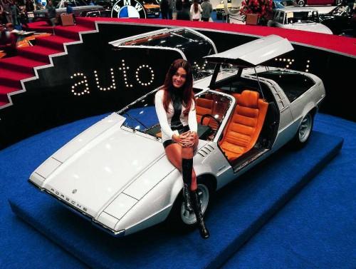 car, porsche, italdesign, porsche tapiro, italdesign tapiro, concept car, historic car, classic car, engine, performance, specifications, price, feature