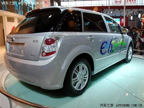 byd-e6-electric-car-004.jpg