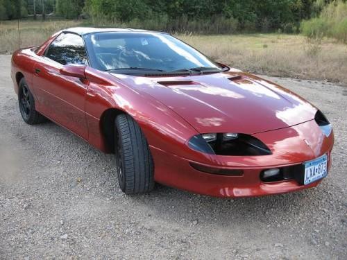 13486-1997-Chevrolet-Camaro.jpg