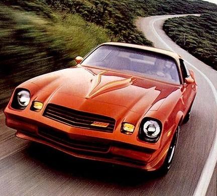 chevy_camaro_z28_orange_1980_front.jpg